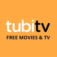 Tub iTV