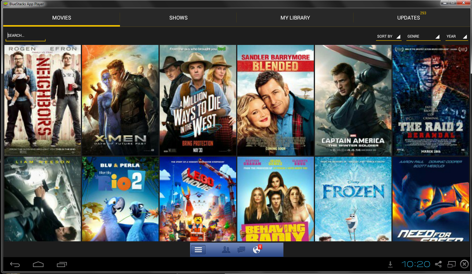 showbox android download 2014