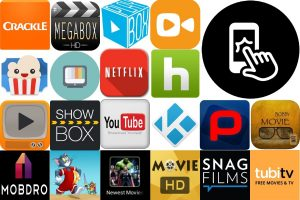 12 best free movie app for iphone/ipad/ios -watch/download movies.