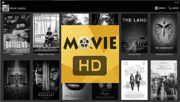 movie app download apk